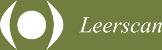 Leerscan